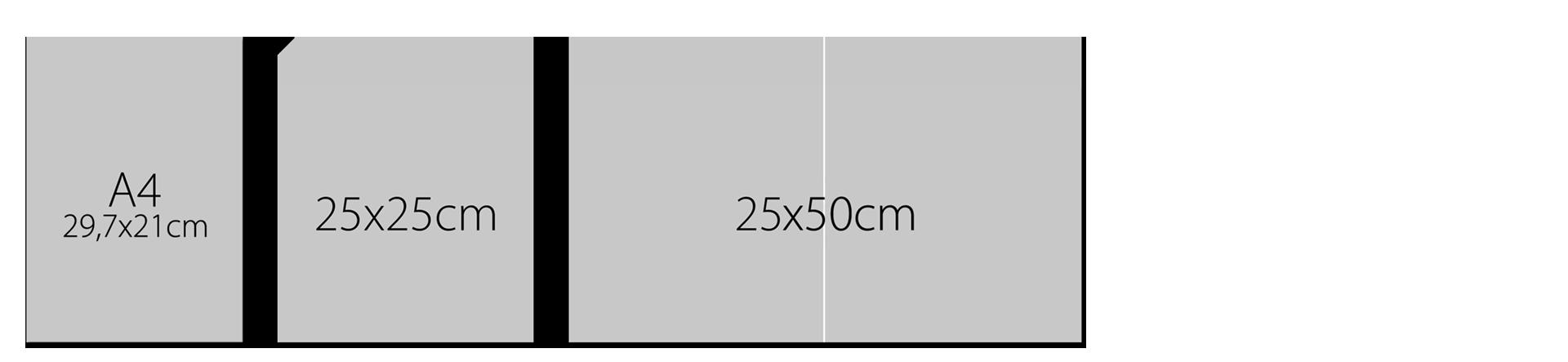 25x25