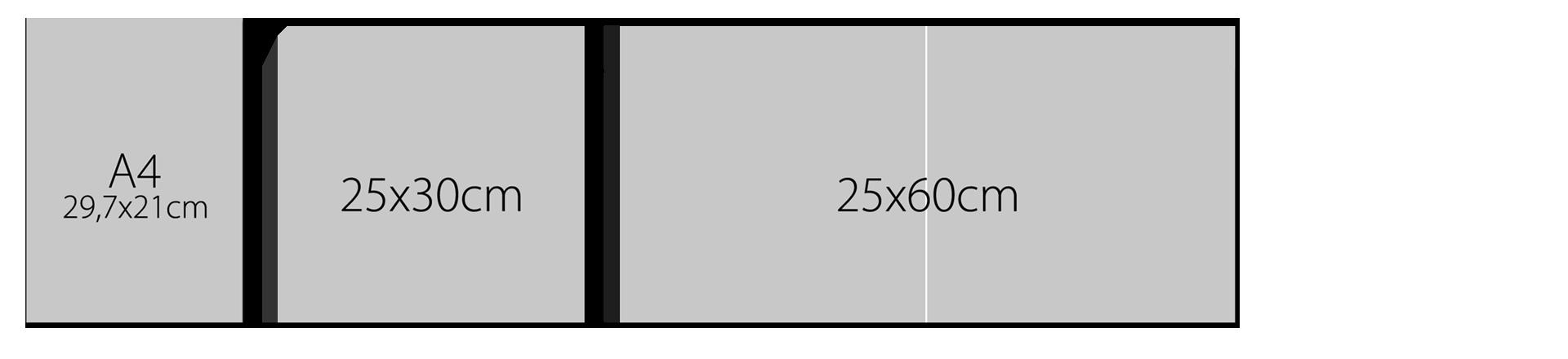 25x30
