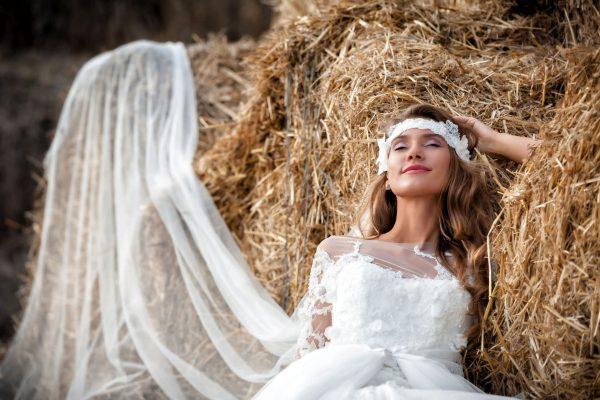 foto-nunta-constanta