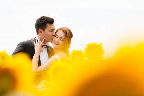fotograf-nunta-constanta