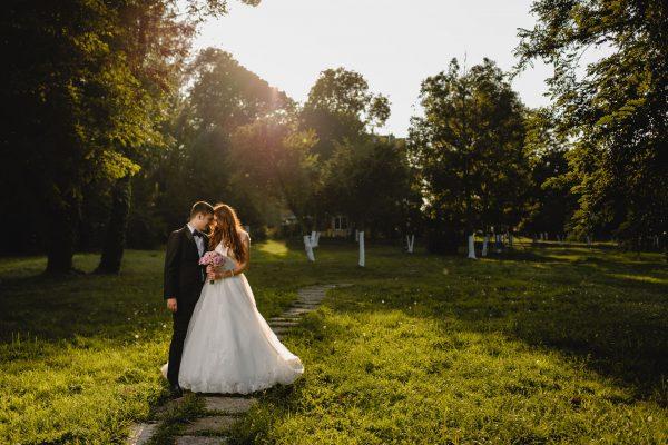 fotografie-de-nunta-constanta