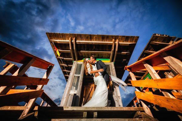 fotografie-dupa-nunta