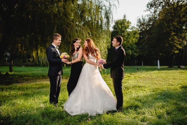 fotografii-dupa-nunta