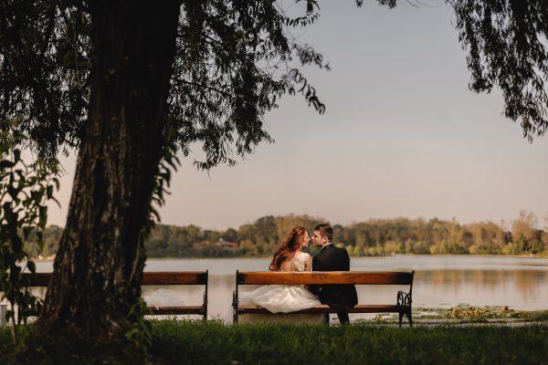 fotografii-nunta-neptun
