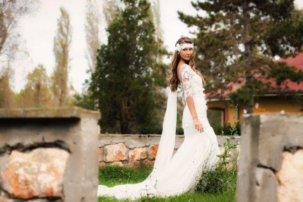 mireasa-dupa-nunta