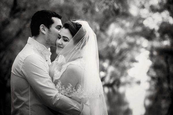 portret-miri-dupa-nunta