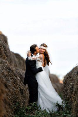 sedinta-dupa-nunta