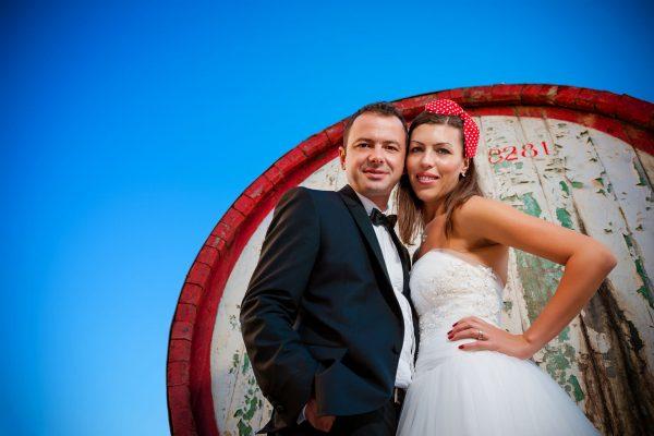 sedinta-foto-dupa-nunta