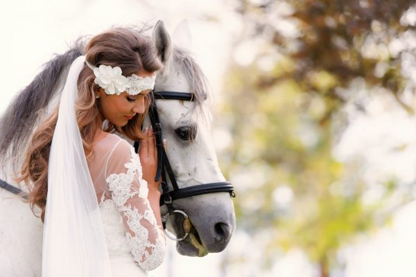 sesiune-foto-dupa-nunta
