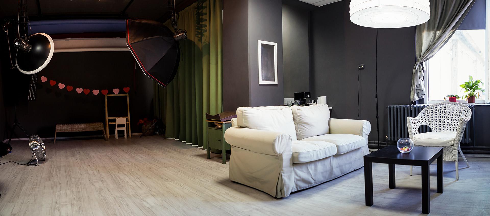 studio-foto-constanta